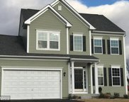 3 FOUR COUNTY DRIVE, Mount Airy image