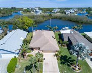 4601 Rickover Court, New Port Richey image