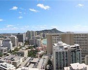 223 Saratoga Road Unit 3606, Honolulu image