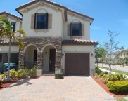 11405 Sw 252nd Ter Unit #11405, Homestead image