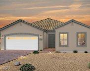 77 Starlight Sonata Avenue Unit Lot 66, Henderson image