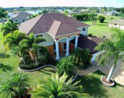 25351 Tether Lane, Punta Gorda image