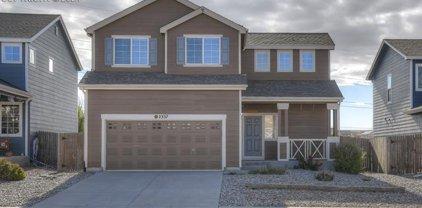 2337 Klein Place, Colorado Springs
