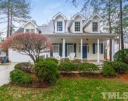 280 Elmcrest Drive, Holly Springs image