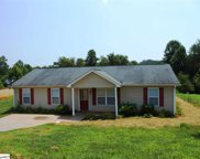 414 Anchor Road, Greenville image