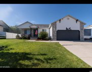 6156 W Mount Montana  Dr, West Valley City image