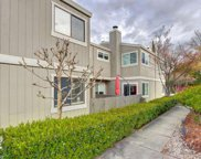 2409  post oak Lane, Sacramento image