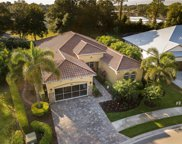 5874 Meriwether Place, Sarasota image