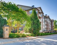 4805 Village Way Unit 3203, Smyrna image