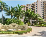 13621 Deering Bay Dr Unit #203, Coral Gables image