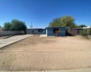 5388 S Alaska, Tucson image