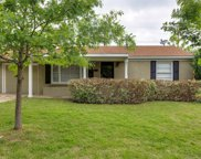 3504 Rogers Avenue, Fort Worth image