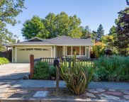 317 Rutherford Avenue, Redwood City image