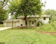 269 Pinewood Drive, Apple Valley image