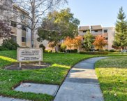 400 Ortega Ave 206, Mountain View image