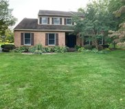 4088 Old Sentry, South Whitehall Township image