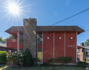 527 Williams Ave N, Renton image