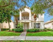 8421 Alister Boulevard W, Palm Beach Gardens image
