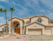 14026 S 31st Street, Phoenix image