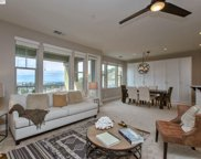6511 Bayview Dr, Oakland image