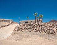 390 Tumamoc Dr, Lake Havasu City image