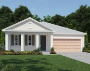 14552 Topsail Dr, Naples image