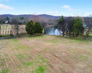 9447 Clovercroft Rd  Lot 2, Franklin image