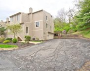 1538 Pineview Dr, Upper St. Clair image