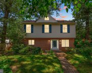 1161 Green Holly Dr, Annapolis image