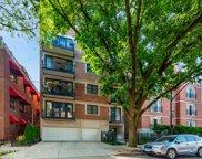 1446 N North Park Avenue Unit #5F, Chicago image