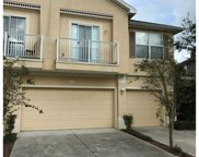 6736 Eagle Feather Drive, Riverview image