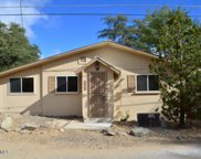 16808 W West Way, Yarnell image