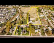 2334 W Meyers  Ln, Riverton image