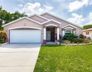1735 W Manor Avenue, Clearwater image