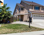 5364 Moonflower, Livermore image
