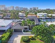 3140 NE 40th Ct, Fort Lauderdale image