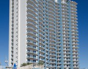 16701 Front Beach Road Unit 1401, Panama City Beach image