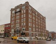 131 Main Street Unit #207, Burlington image