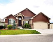 3759 W Autmn Wind  Way, South Jordan image
