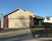 1606 Willowview  Lane, Greenfield image