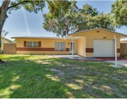 2207 Euclid Circle N, Clearwater image