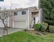 473 Camelback Rd, Pleasant Hill image