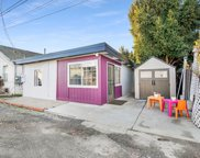 635 Rodeo Avenue, Rodeo image