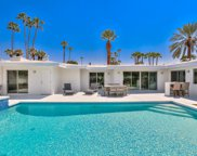 1647 S Calle Marcus, Palm Springs image