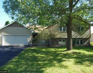 4609 Manor Drive, Eagan image