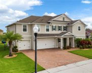 5049 Whistling Wind Avenue, Kissimmee image