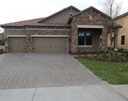 3143 Barbour Trail, Odessa image