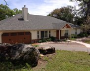 50145 Five Oaks, Oakhurst image