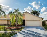1195 SW 26th Avenue, Deerfield Beach image