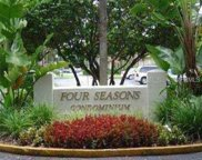 200 Saint Andrews Boulevard Unit 3406, Winter Park image